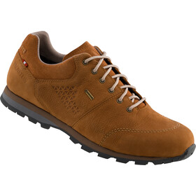 Dachstein Skyline LC GTX Urban Outdoorschuhe Damen brown